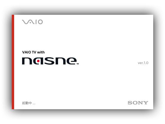 f:id:atsuhiro-me:20151103003305p:plain:w300