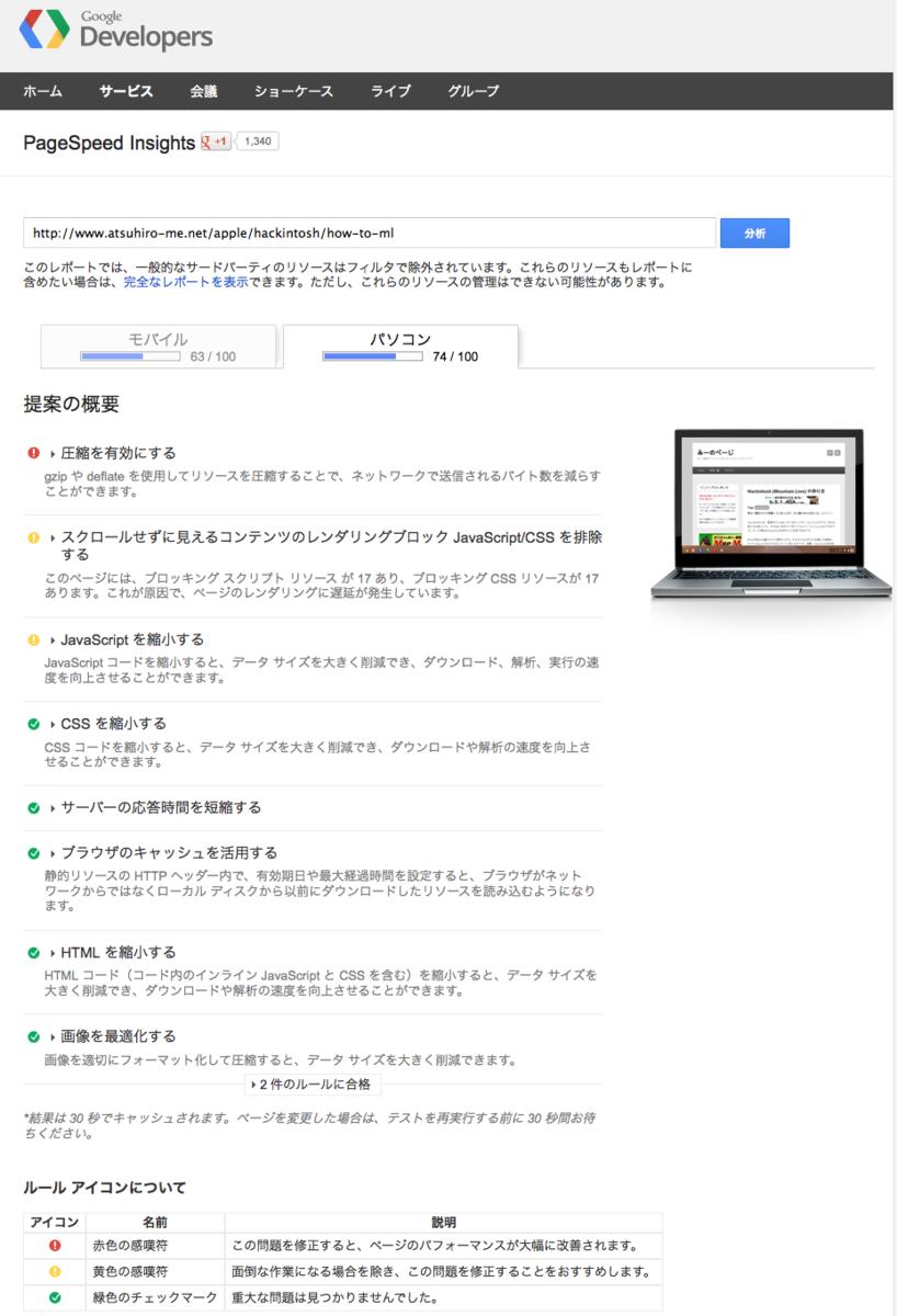 f:id:atsuhiro-me:20151103003731p:plain:w300