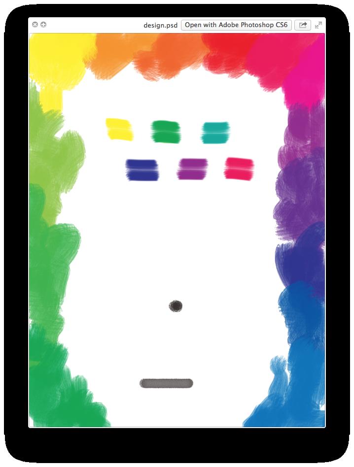 f:id:atsuhiro-me:20151103004423p:plain:w300