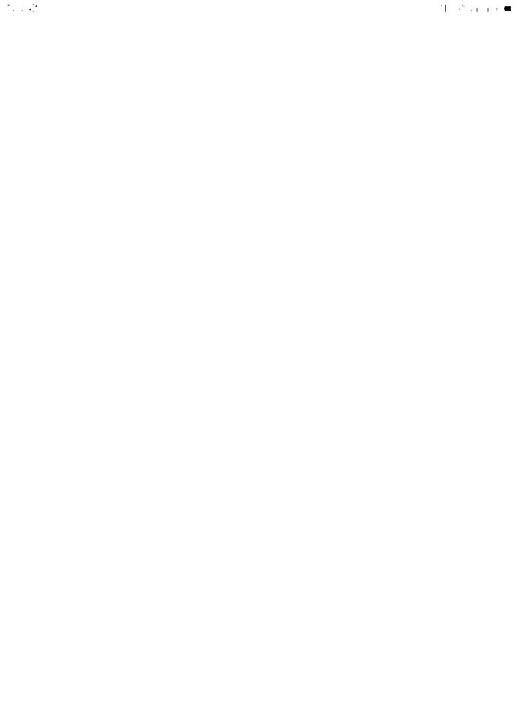 f:id:atsuhiro-me:20151104004207p:plain:w300