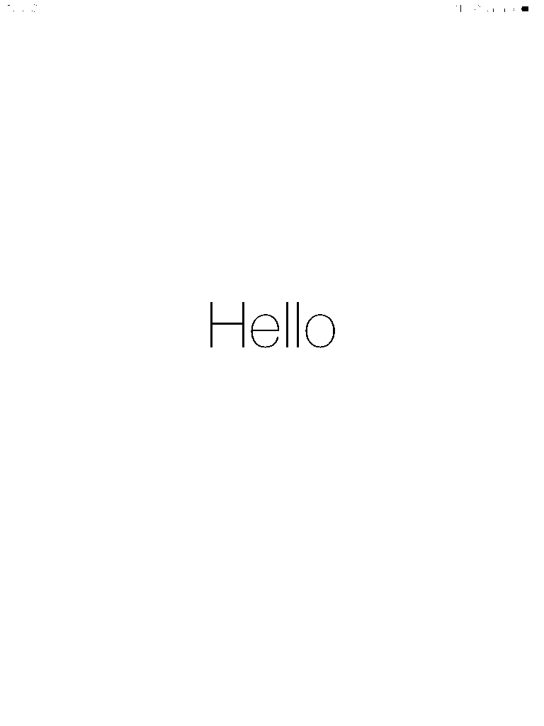 f:id:atsuhiro-me:20151104004209p:plain:w300