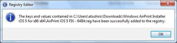 f:id:atsuhiro-me:20151104004421p:plain:w300