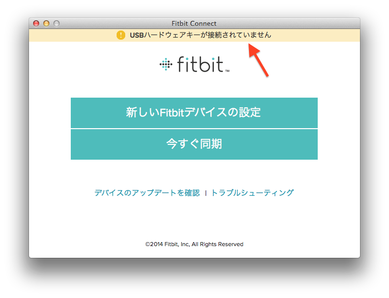 f:id:atsuhiro-me:20151104004659p:plain:w300