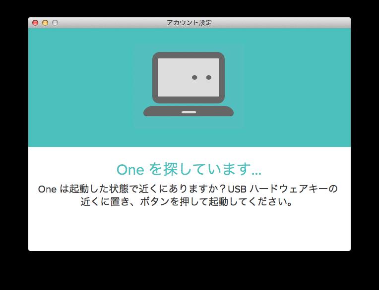 f:id:atsuhiro-me:20151104004712p:plain:w300