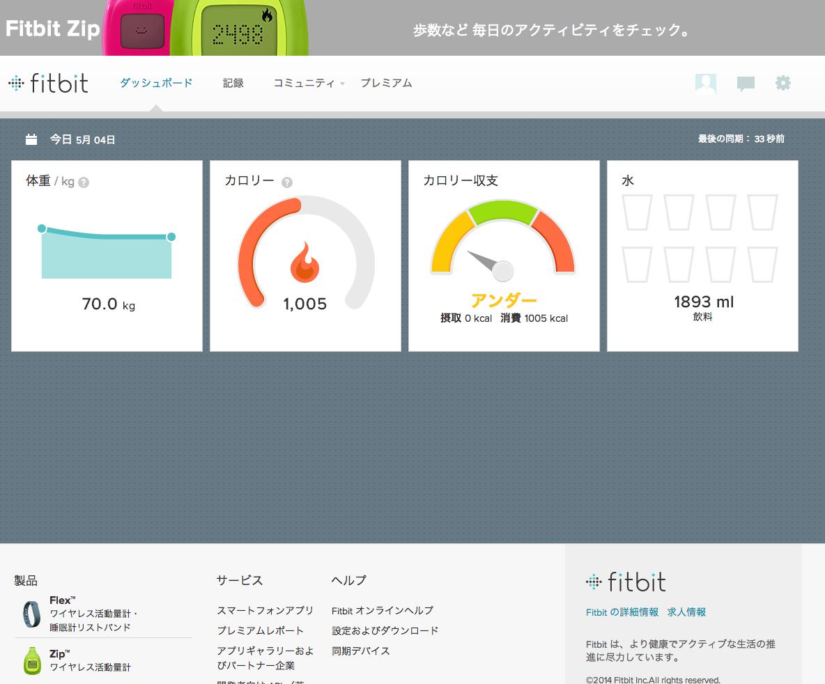f:id:atsuhiro-me:20151104004721p:plain:w300