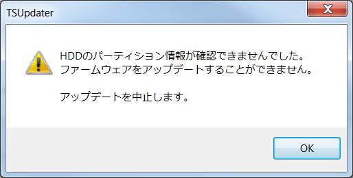 f:id:atsuhiro-me:20151104005110p:plain:w300