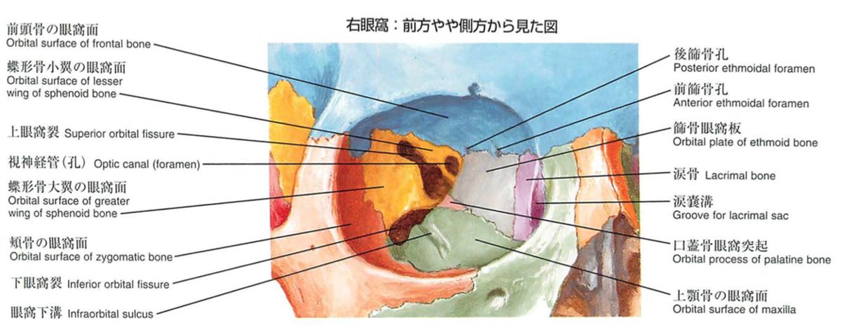 f:id:atsuhiro-me:20151118140333p:plain:w300