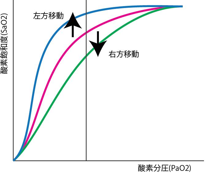 f:id:atsuhiro-me:20151118140407p:plain:w300