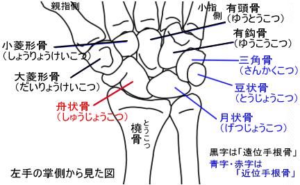 f:id:atsuhiro-me:20151118140421p:plain:w300