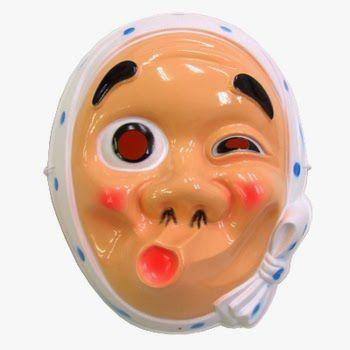 f:id:atsuhiro-me:20151119212036j:plain:w300