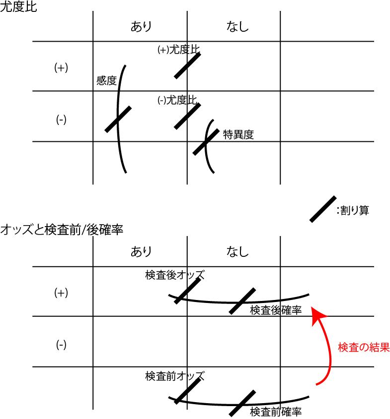 f:id:atsuhiro-me:20151119212336p:plain:w300