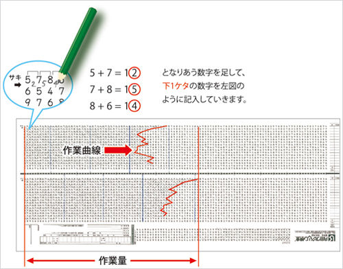 f:id:atsuhiro-me:20151124003250j:plain:w300