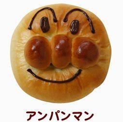 f:id:atsuhiro-me:20151124005407j:plain:w300