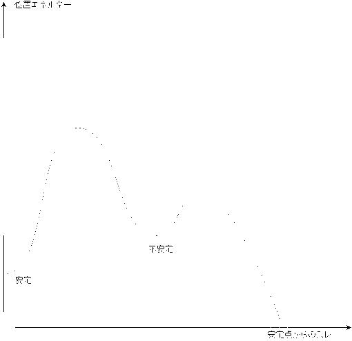f:id:atsuhiro-me:20151124005555p:plain:w300