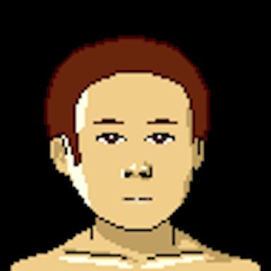 f:id:atsuhiro-me:20151124005631p:plain:w300