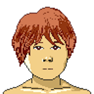 f:id:atsuhiro-me:20151124005633p:plain:w300