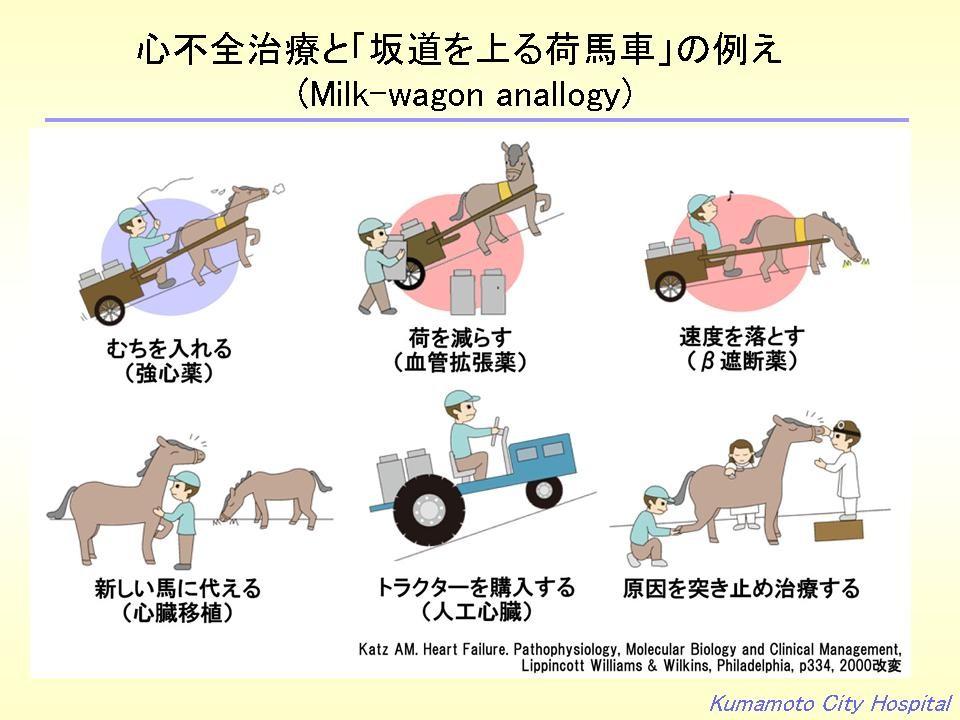 f:id:atsuhiro-me:20151129002019j:plain:w300