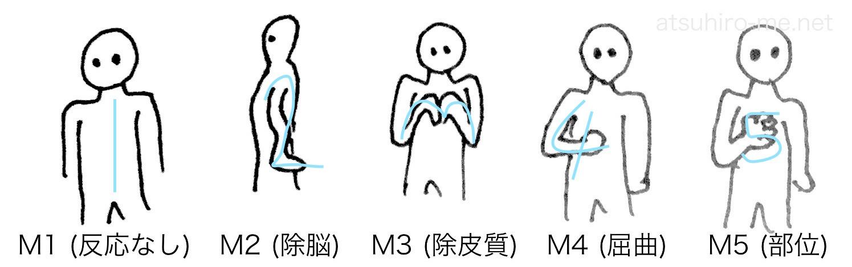f:id:atsuhiro-me:20151209010253j:plain:w300