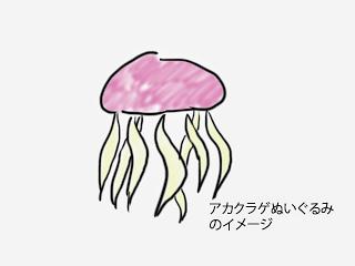 f:id:atsuhiro-me:20151212004459p:plain:w300