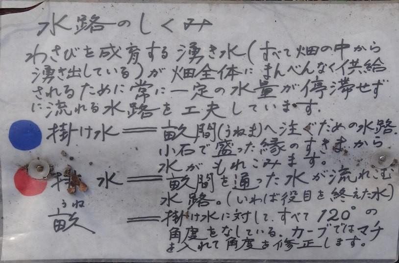 f:id:atsuhiro-me:20151214033012j:plain:w300
