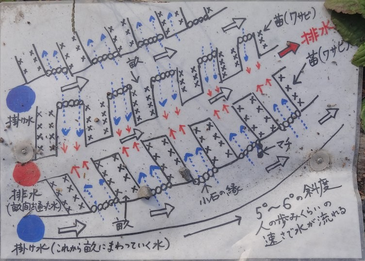 f:id:atsuhiro-me:20151214033015j:plain:w300
