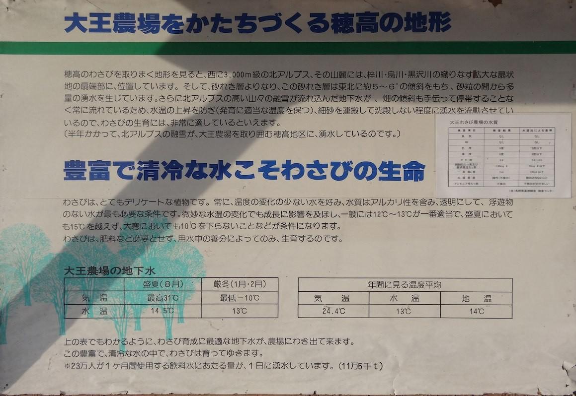 f:id:atsuhiro-me:20151214033018j:plain:w300