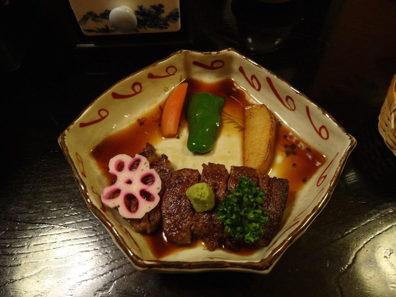 f:id:atsuhiro-me:20151214033021j:plain:w300