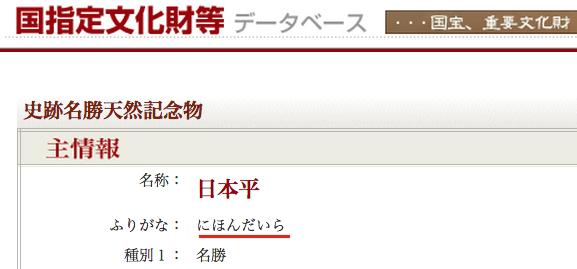 f:id:atsuhiro-me:20151214042433p:plain:w300