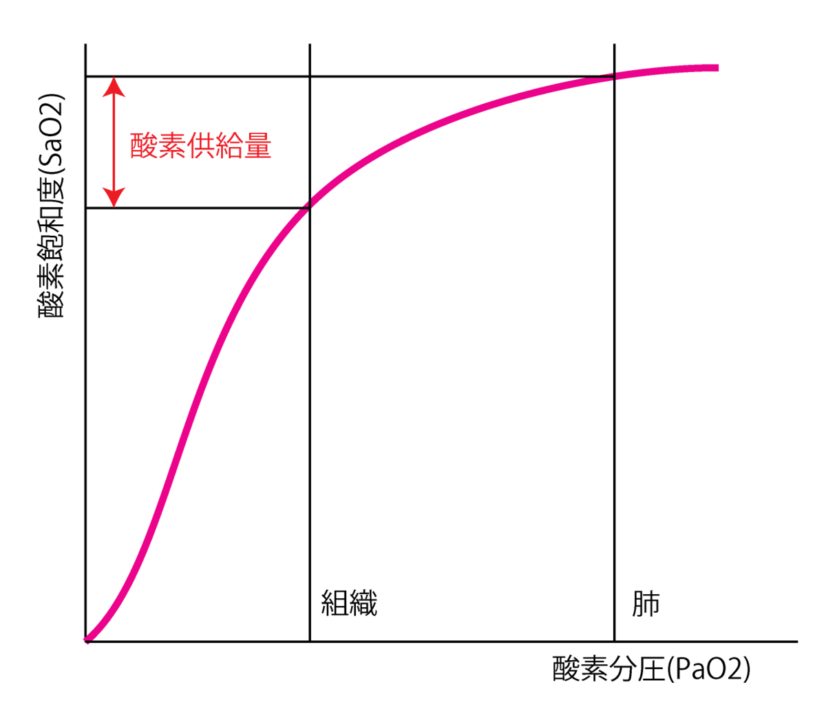 f:id:atsuhiro-me:20161015002416p:plain:w300