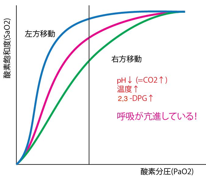 f:id:atsuhiro-me:20161015002420p:plain:w300