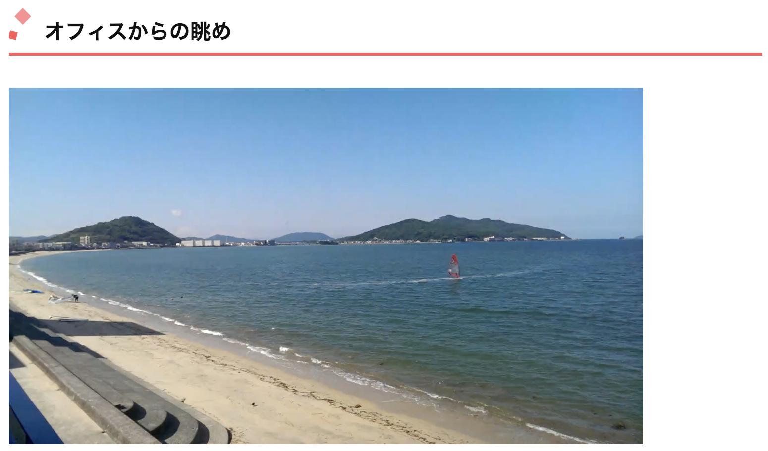 f:id:atsuhiro-me:20180203011113p:plain:w300
