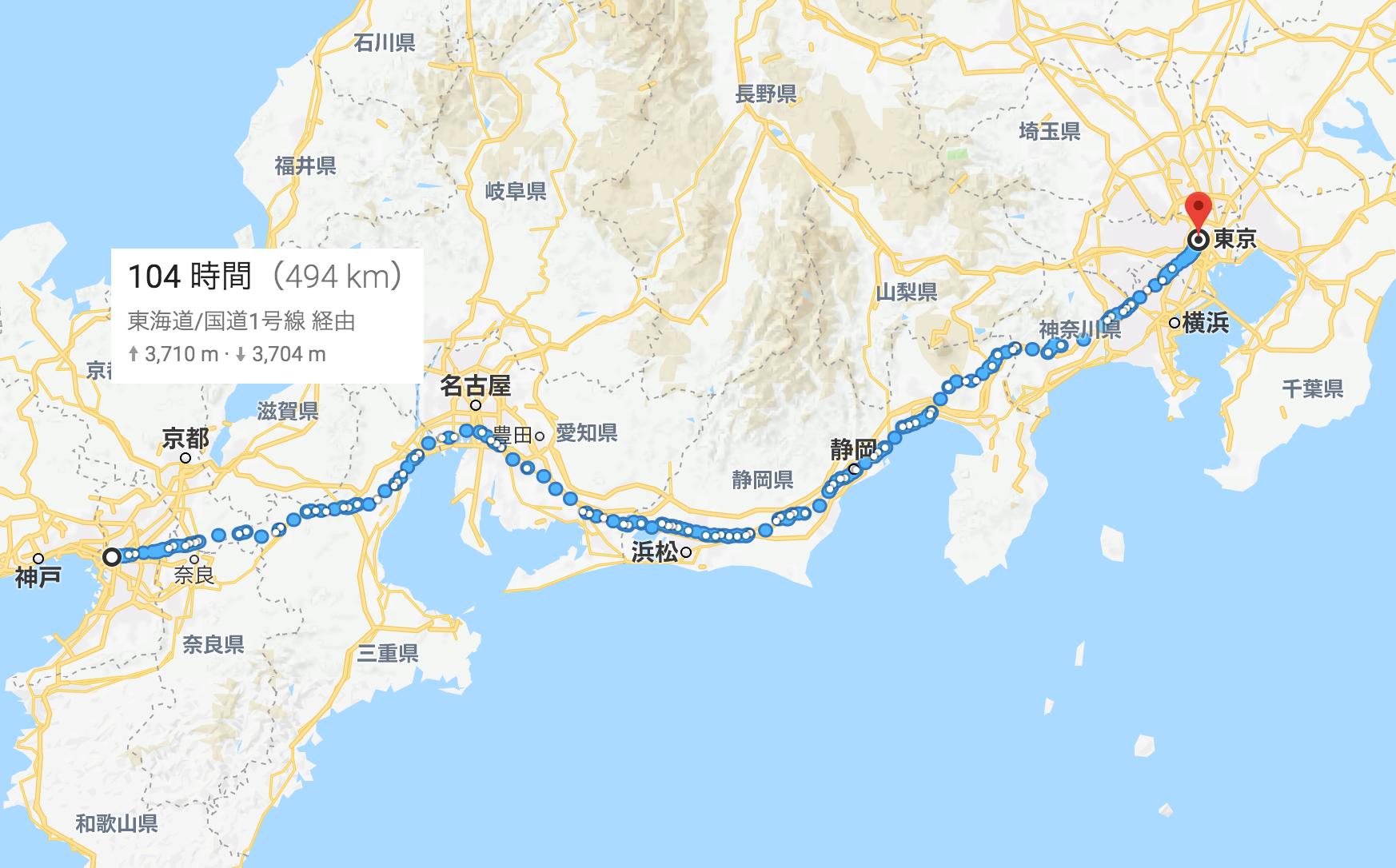 f:id:atsuhiro-me:20180228020501p:plain:w300