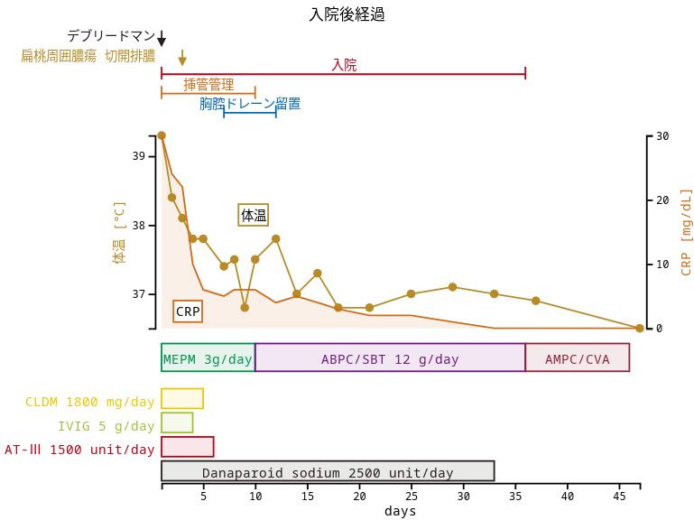 f:id:atsuhiro-me:20190929154634p:plain