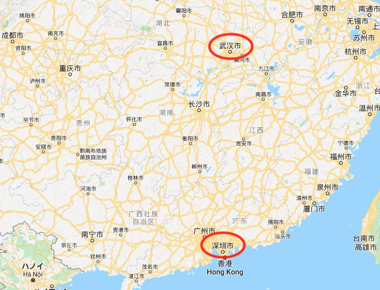 f:id:atsuhiro-me:20200204001714p:plain