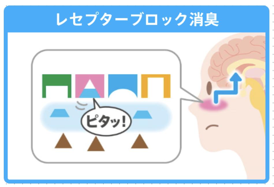 f:id:atsuhiro-me:20200807220008p:plain:w360