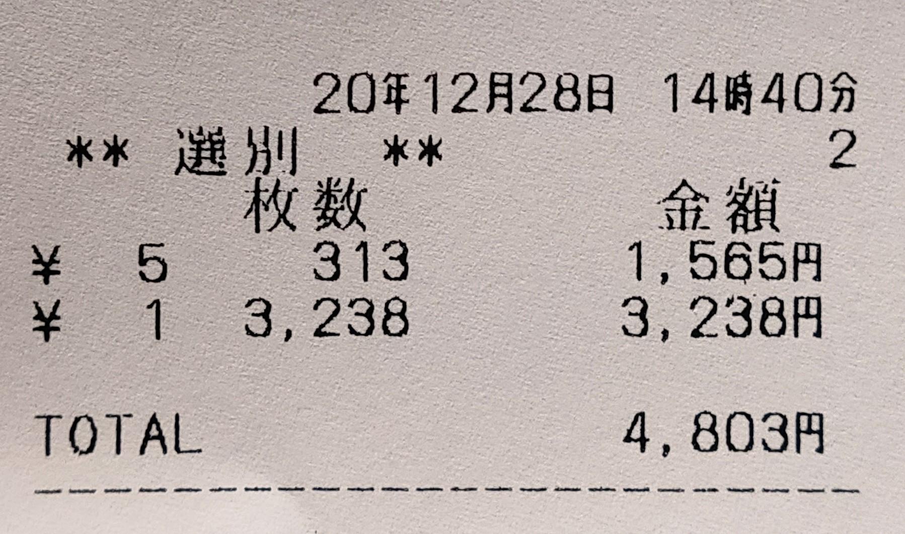 f:id:atsuhiro-me:20201228150127j:plain:w360