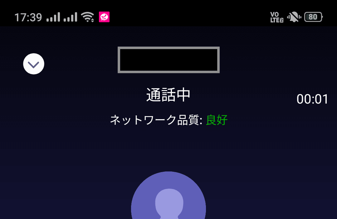 f:id:atsuhiro-me:20210810175827p:plain
