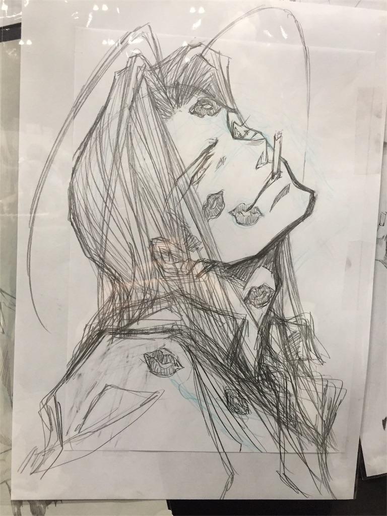 f:id:atsuki-iroha:20170124001317j:image