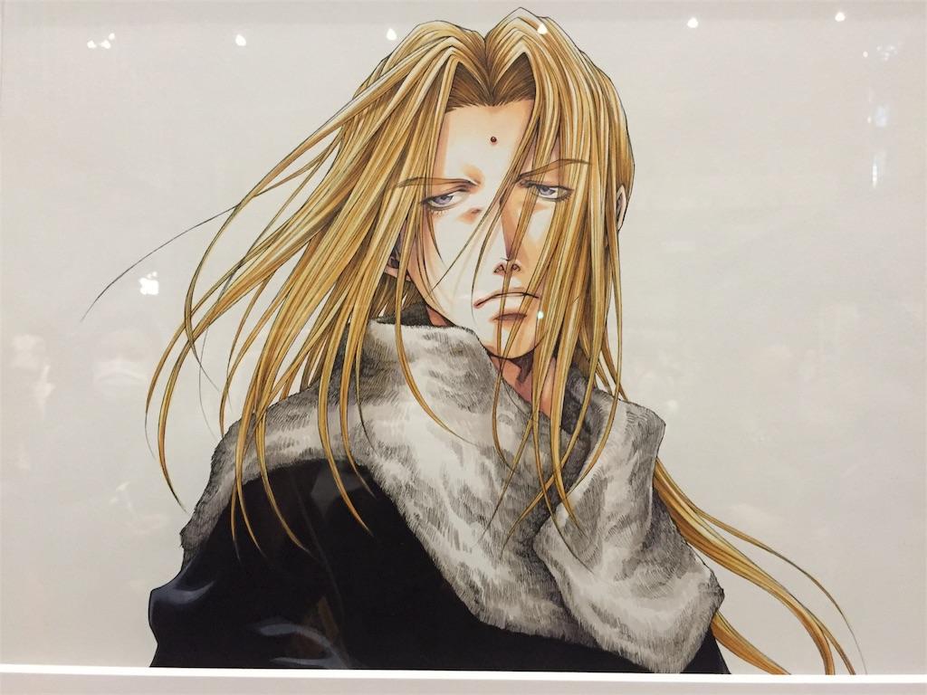 f:id:atsuki-iroha:20170124005739j:image