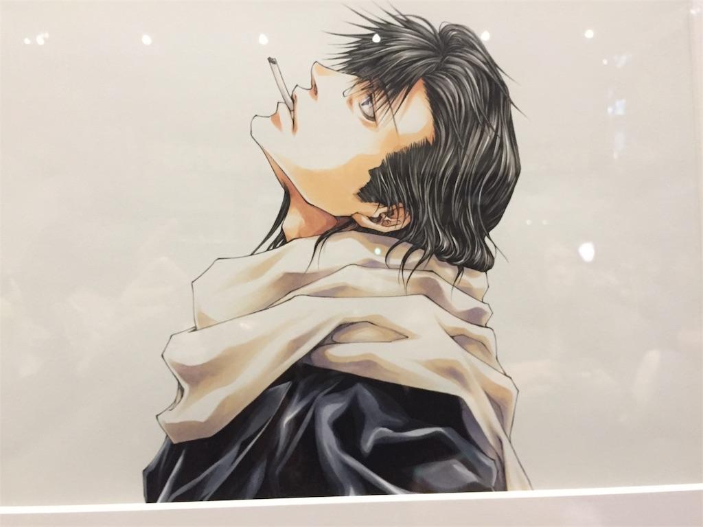 f:id:atsuki-iroha:20170124005858j:image