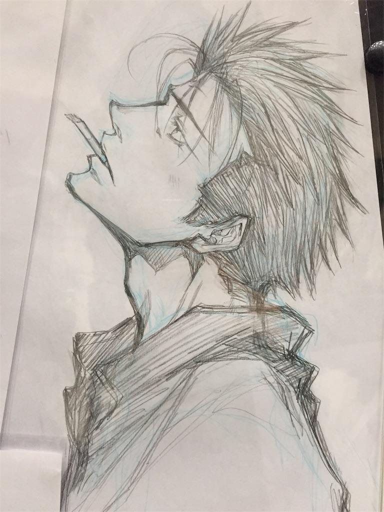 f:id:atsuki-iroha:20170124005918j:image