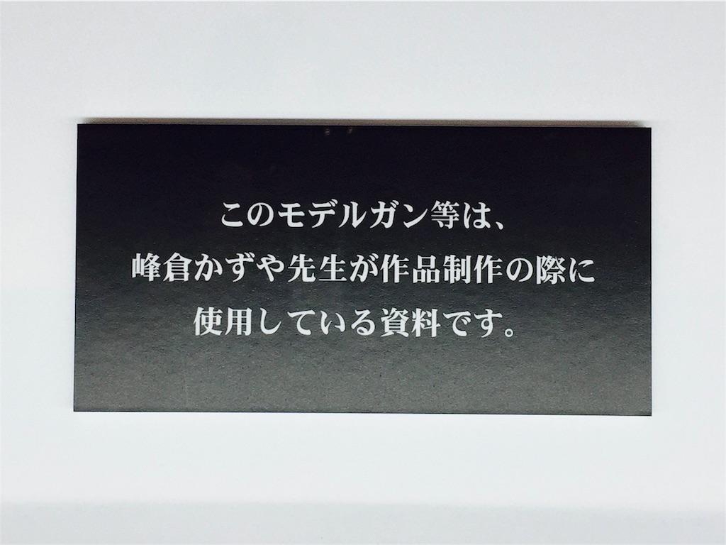 f:id:atsuki-iroha:20170129020026j:image
