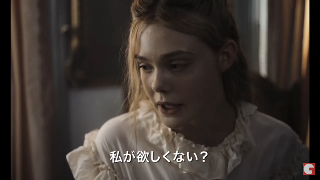 f:id:atsuki485711:20180530205724p:plain
