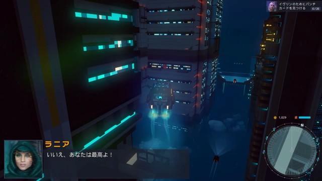 f:id:atsukia:20210302225557j:image