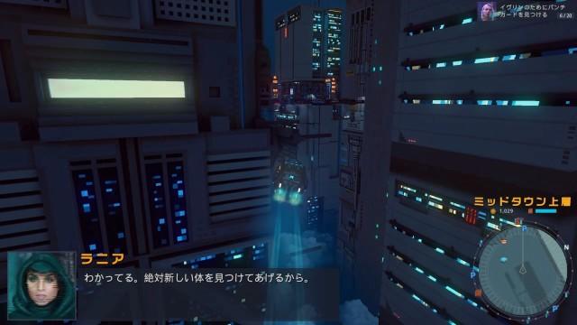 f:id:atsukia:20210302225644j:image