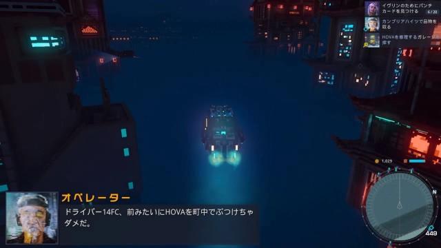 f:id:atsukia:20210302230143j:image