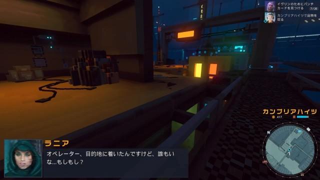 f:id:atsukia:20210302230802j:image