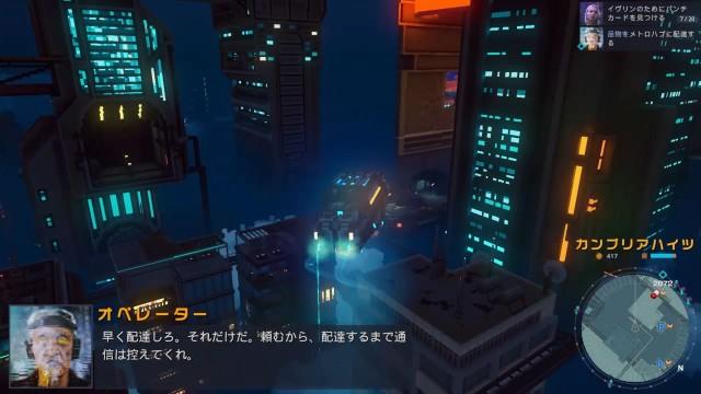 f:id:atsukia:20210302231118j:image