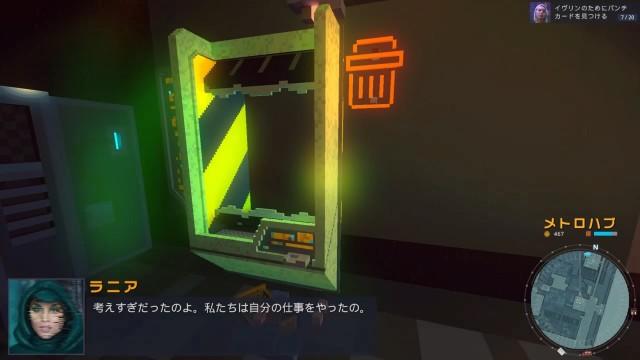 f:id:atsukia:20210302231910j:image