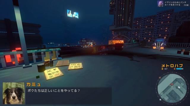 f:id:atsukia:20210302232009j:image